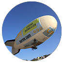 dirigible tripulado virgin